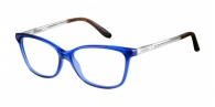 Carrera CA6646          QLN BLUE GREY