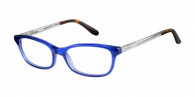 Carrera CA6647          QLD BLUE GREY