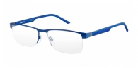 CARRERA  CA8817-PNG MATT BLUE