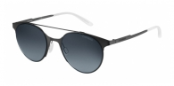 Carrera CARRERA 115/S   003 (HD) MTT BLACK