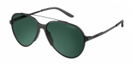 CARRERA  CARRERA 118/S-GUY (D5)