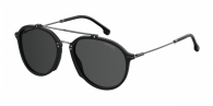 CARRERA 171/S 003 (WJ) MTT BLACK