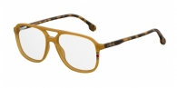 CARRERA 176 40G YELLOW