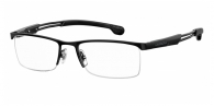 CARRERA 4408 807 BLACK