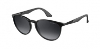 Carrera CARRERA 5019/S GUY (HD) BLACK SHMT