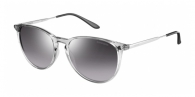 Carrera CARRERA 5030/S  SFJ (IC) GREY PALL