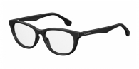 CARRERA  CARRERA 5547/V-807 BLACK