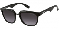 Carrera CARRERA 6002 807 (HD) BLACK