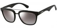 Carrera CARRERA 6002 807 (IC) BLACK
