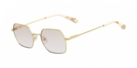 CHLOE Filigree CE2144 717 YELLOW GOLD