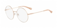 CHLOE Filigree CE2145 705 COPPER