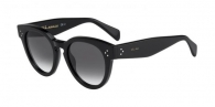 Celine CL 41049/S 807 (XM) BLACK