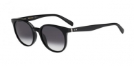 Celine CL 41067/S 807 (W2) BLACK