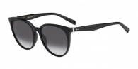 Celine CL 41068/S 807 (W2) BLACK