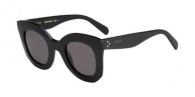 Celine CL 41093/S 807 (BN) BLACK