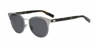 Dior Homme DIOR0206S       SVC (P9)