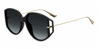 DIORDIRECTION2 807 (1I) BLACK