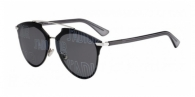 DIOR  DIORREFLECTEDP-0IH (MD) PLLD GREY