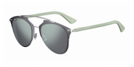 DIOR  DIORREFLECTED-P3R (T7) GREY GRN