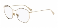 DIOR  DIORSTELLAIREO4-J5G GOLD