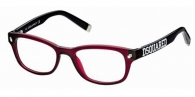 Dsquared DQ5006 066