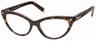 Dsquared DQ5028 052