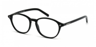 Dsquared DQ5126 001