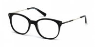 Dsquared DQ5164 CAMBRIDGE 001
