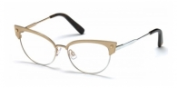 Dsquared DQ5172 GRENOBLE 033