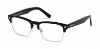 Dsquared DQ5178 NOTTINGHAM 001