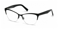 Dsquared DQ5183 005