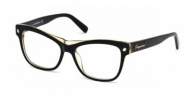 Dsquared DQ5196 003