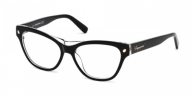 Dsquared DQ5197 003