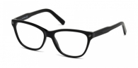 Dsquared DQ5203 001