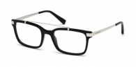 Dsquared DQ5209 001