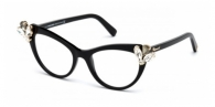 Dsquared DQ5213 001