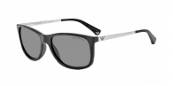 Emporio Armani EA4023 501781 BLACK POLAR GREY