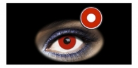 1 DAY RED EYE 2PK