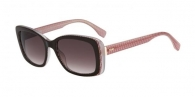 Fendi FF 0002/S 7PH (K8)