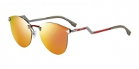Fendi FF 0040/S IRIDIA COLLECTION CEM (UZ)
