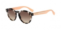 Fendi FF 0085/S COLOR BLOCK HJU (JD)