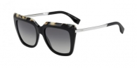 Fendi FF 0087/S GALASSIA COLLECTION CU1 (DX)