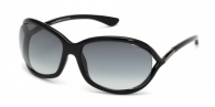 Tom Ford FT0008 JENNIFER 01B