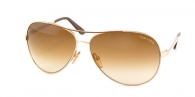 Tom Ford FT0035 CHARLES 772