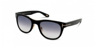 Tom Ford FT0045 JACK 01B