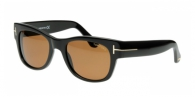 Tom Ford FT0058 CARY 0B5