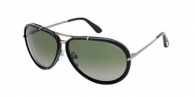Tom Ford FT0109 CYRILLE 08R