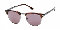 Tom Ford FT0248 HENRY 52A