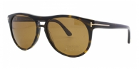 Tom Ford FT0289 CALLUM 52H