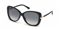 Tom Ford FT0324 LINDA 01B